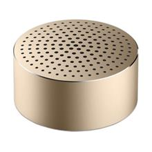 Xiaomi Millet Portable Bluetooth Speaker